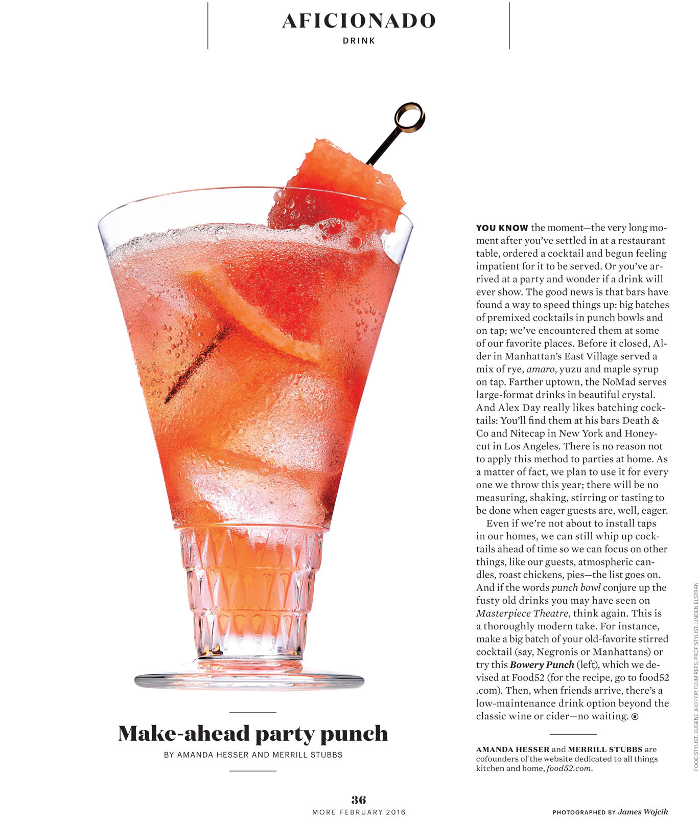 036-MR0216-AFI_Drink_Punch