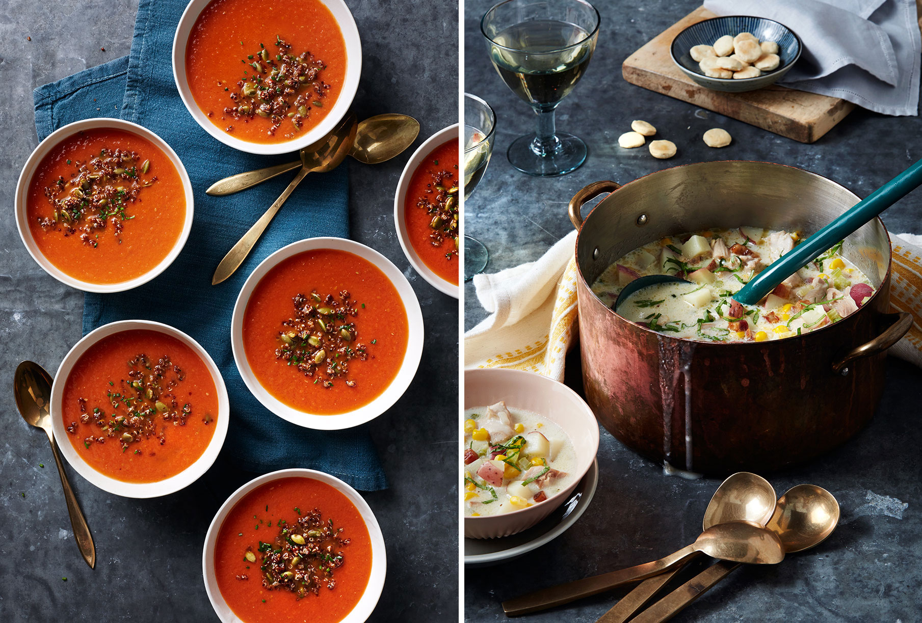 141022_GoodHousekeeping_Chowder_078-pair2