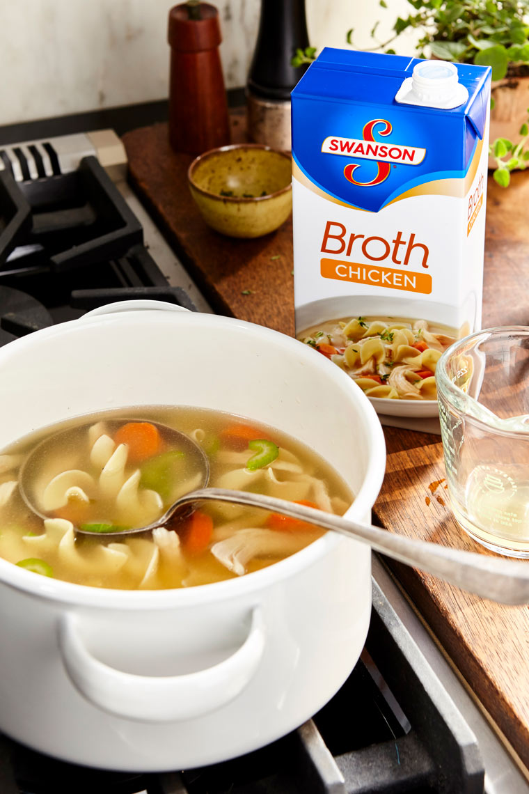 160809_SWANSON_09_CHICKEN_SOUP_BANNER_675