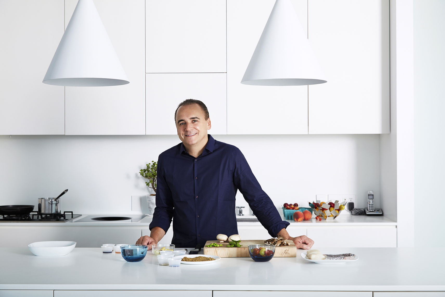 Portraits_JeanGeorges1