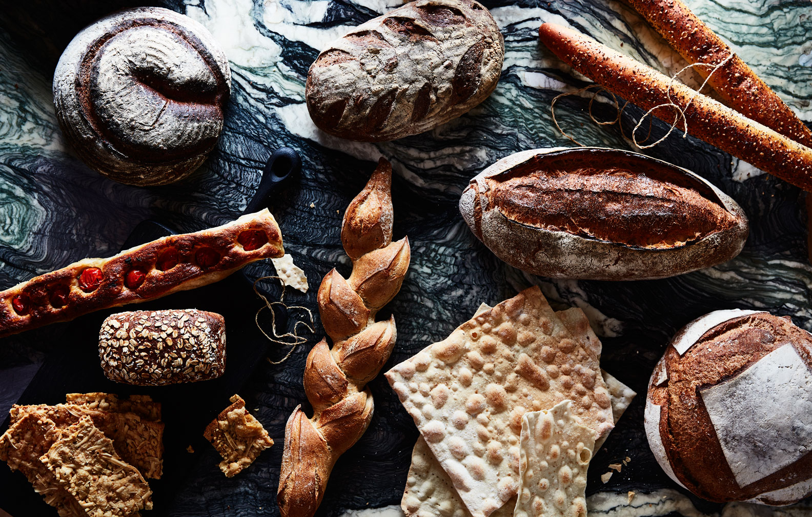 assorted_breads