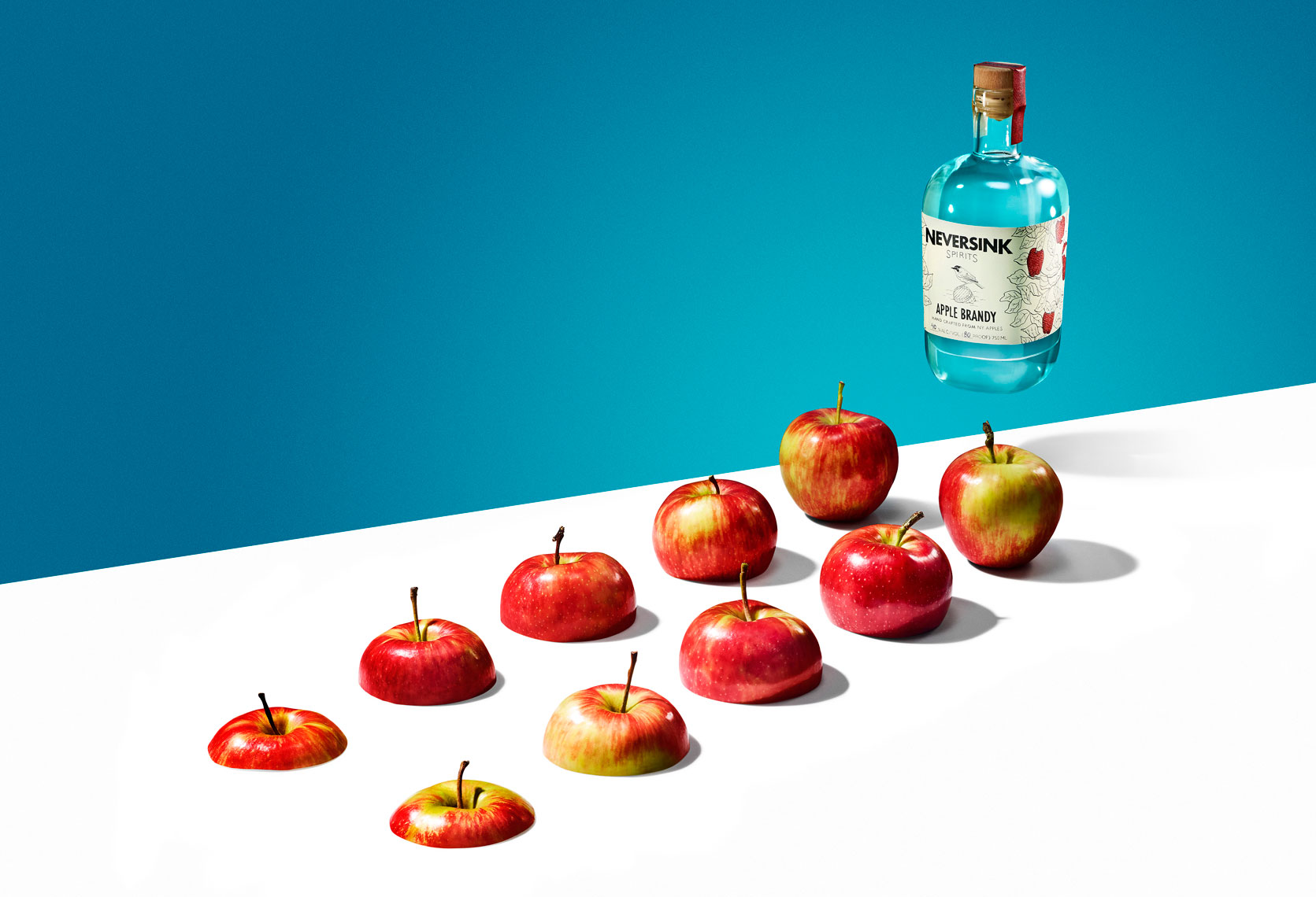 neversink_apple_brandy_arranged_v1