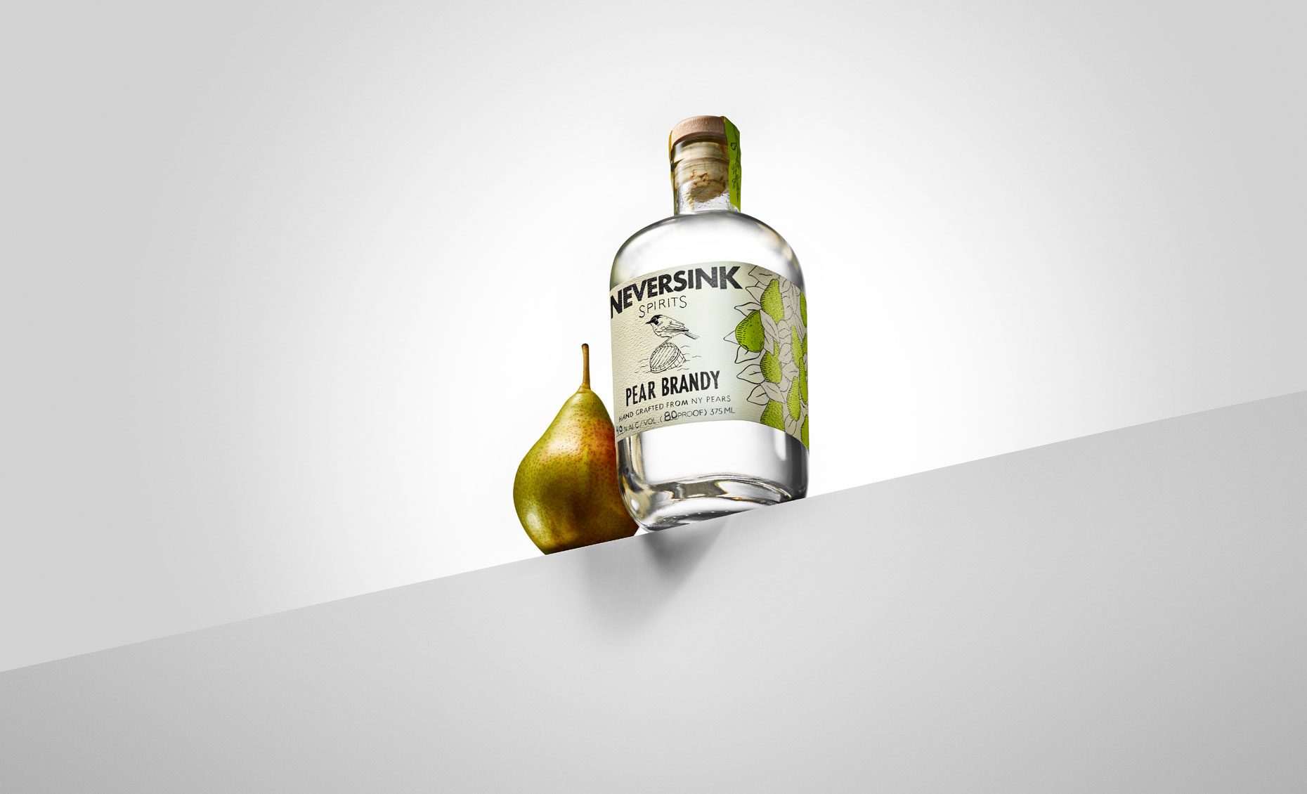 neversink_pear_brandy_pear_gray