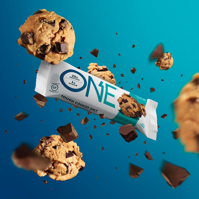 onebar-cookie_dough_x3_simp_2