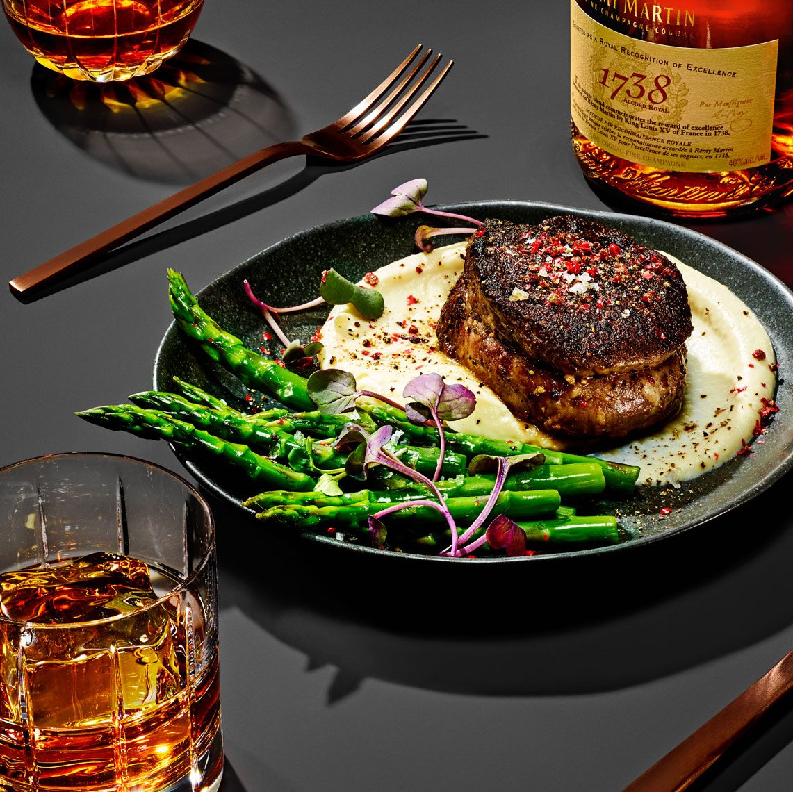 samkaplan_remymartin_filet_final