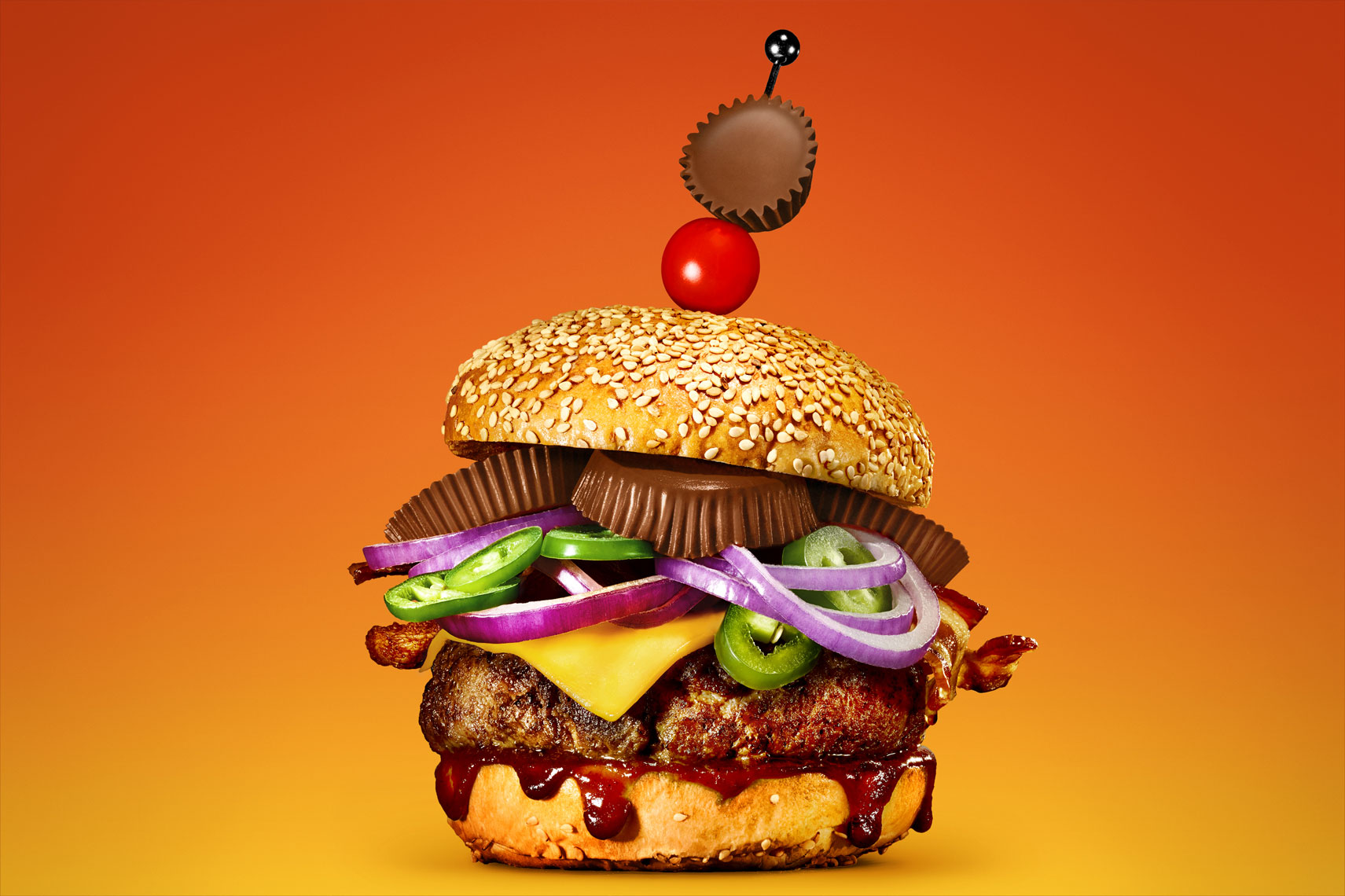 shot03_burger_crave_final